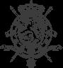 logo_konbelgie.png